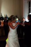 a&c_wedding_478_a1.jpg