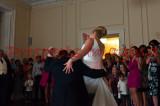 a&c_wedding_481_a1.jpg