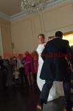 a&c_wedding_482.jpg