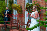 a&c_wedding_276_a1.jpg
