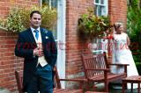 a&c_wedding_277__a1.jpg
