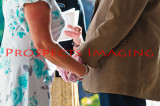 jude&ali_wedding_072.jpg
