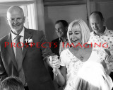 jude&ali_wedding_170b&w_a2.jpg