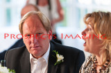 jude&ali_wedding_252.jpg