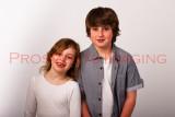 Jo&Amy_001.jpg