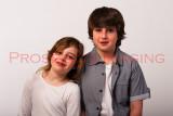 Jo&Amy_002.jpg