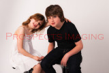 Jo&Amy_052.jpg