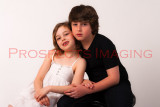 Jo&Amy_053.jpg