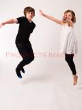 Jo&Amy_070.jpg