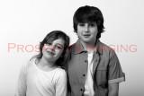 Jo&Amy_002_B&W.jpg