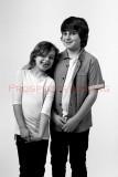 Jo&Amy_004_B&W.jpg