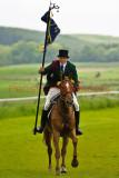 Hawick Common Riding 2012