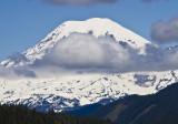 2011-06-26 Mount Rainier