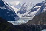 2011-08-24 Alaska Cruise
