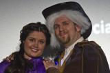 2011-11-05 Russell & Lynnea's Wedding