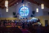 2012-04-21 Chorus Austin Bach B Minor Mass