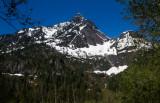 2012-05-26 Mountain Loop