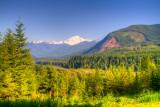 2012-07-07 Mount Baker