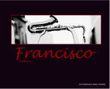 Book For Francisco
