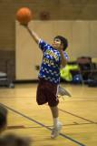 Francisco en Desportivos