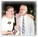 Gerry & Mary Ann