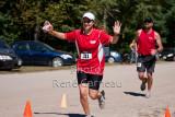 hf2011_finish_line_turnaround