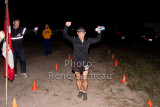 hf2011_100_mile_finish