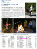 UltraRunning_Nov2011-1.jpg