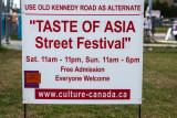 TasteOfAsia-2012-2433.jpg