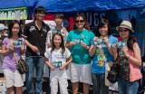 TasteOfAsia-2012-2438-2.jpg
