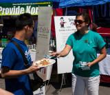 TasteOfAsia-2012-2441.jpg