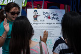 TasteOfAsia-2012-2443.jpg