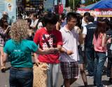 TasteOfAsia-2012-2447.jpg