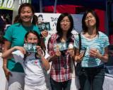 TasteOfAsia-2012-2448.jpg