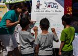 TasteOfAsia-2012-2450.jpg