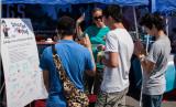 TasteOfAsia-2012-2453.jpg