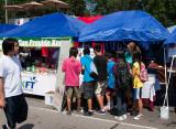 TasteOfAsia-2012-2460-2.jpg