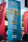 TasteOfAsia-2012-2466-2.jpg