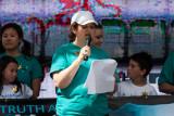 TasteOfAsia-2012-2652.jpg