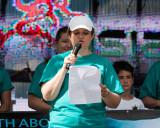 TasteOfAsia-2012-2653.jpg