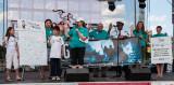 TasteOfAsia-2012-2674.jpg