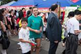 TasteOfAsia-2012-2694.jpg