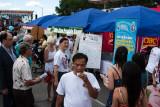 TasteOfAsia-2012-2701.jpg