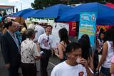TasteOfAsia-2012-2702.jpg