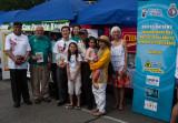 TasteOfAsia-2012-2710.jpg