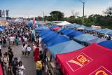 TasteOfAsia-2012-2711.jpg