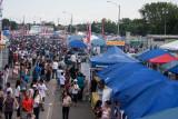 TasteOfAsia-2012-2716.jpg