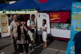TasteOfAsia-2012-2717.jpg