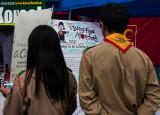 TasteOfAsia-2012-2720.jpg