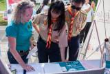 TasteOfAsia-2012-2721.jpg